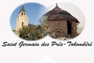 Saint germain des pr s tokomb r glise saint germain for St germain des pres code postal