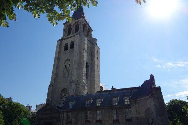1.-St-Germain-des-Pres3_resized