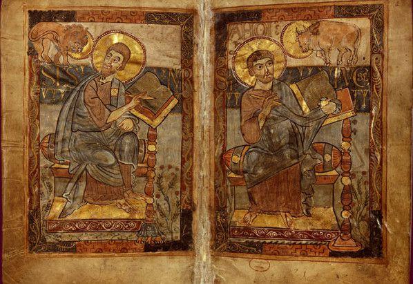 Texte liturgique