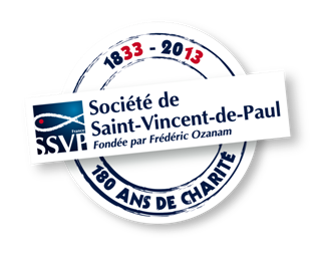 saint vincent de paul 2