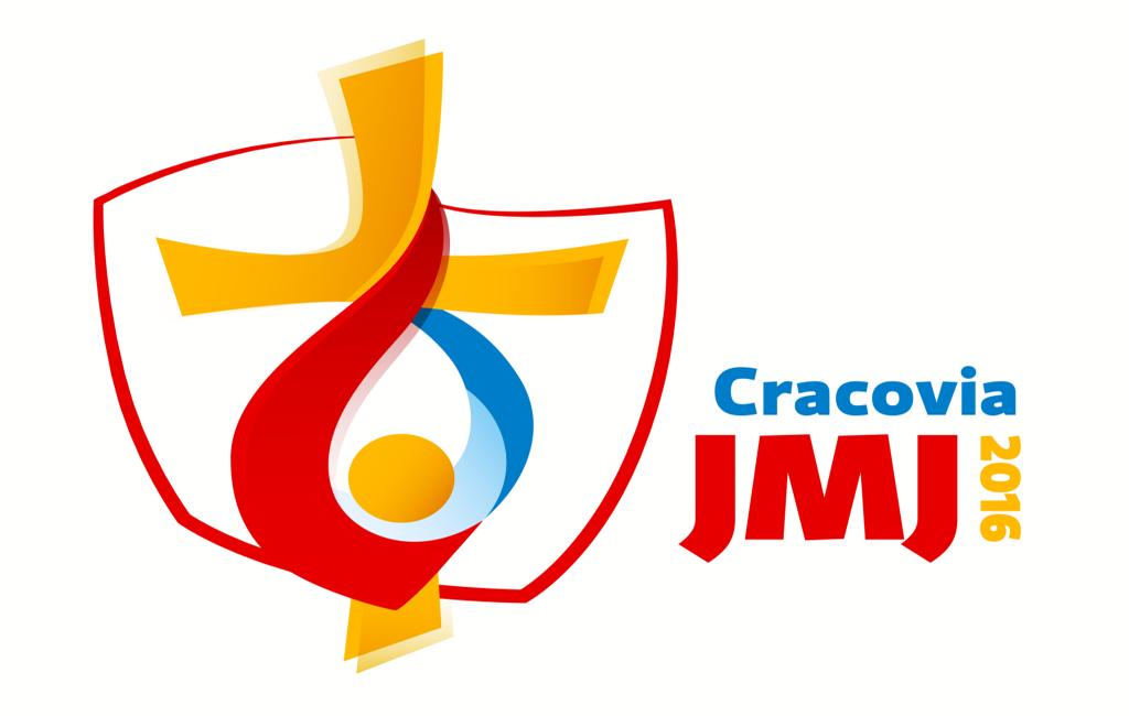 JMJ 2016 Cracovie avec Saint-Germain-des-Prés