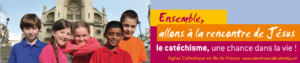 bandeau_catechisme_idf