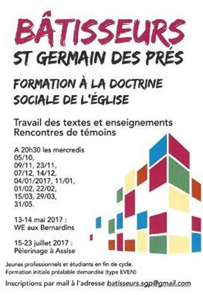 batisseurs-paroisse-saint-germain