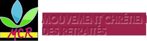 """Résultat de recherche d'images pour """"mouvement chrétien des retraités"""""""