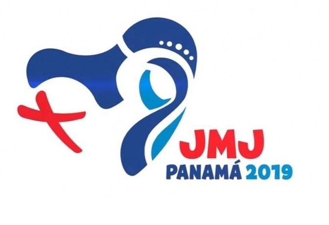 JMJ PANAMA