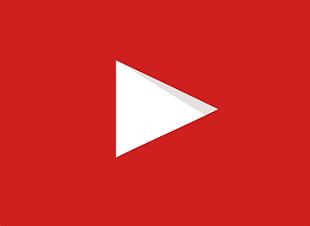 Vidéo du jour