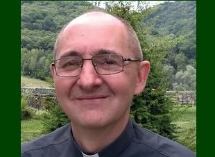 Conférences du père Florent Urfels